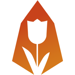 eosamsterdam icon