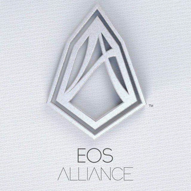 EOS Alliance Open Discussion