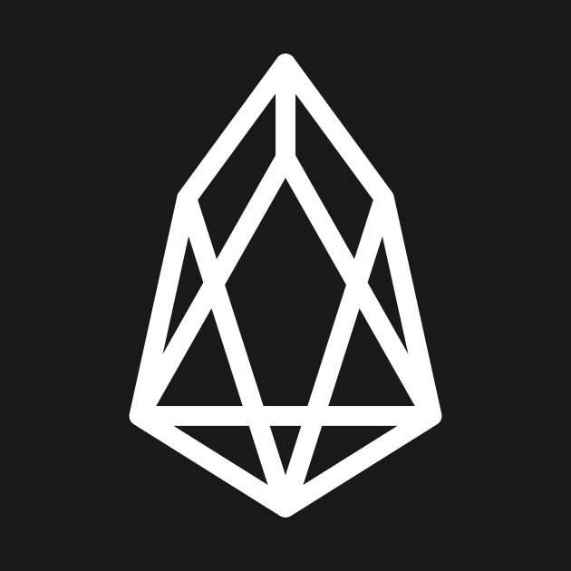 EOS-related articles